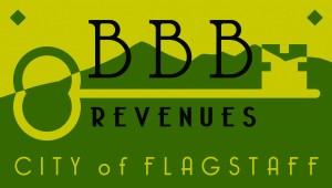 BBB_logo_cmyk