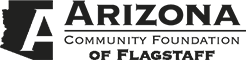 Flagstaff_website